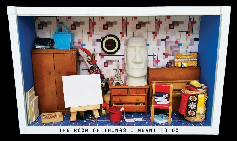 Room of Things RGB (crop)